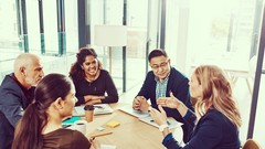 PMI CAPM Certified Associate in Project Management Exam