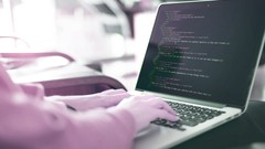 HTML MCQ Practice Questions