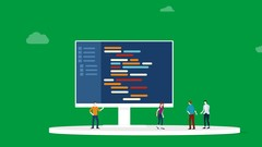 DevOps Tools for Beginners: Linux Command Line in 1 hour