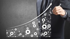 A Concise Guide to a Successful Career in Industrial Sales