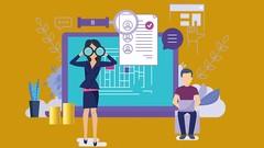 Réussir le recrutement et l'intégration des collaborateurs