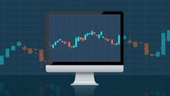 Trading with MetaTrader 4