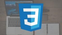 Curso CSS Básico + Introduccion a Flexbox + 3 Proyectos
