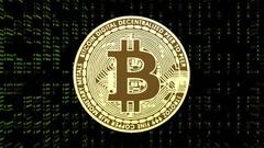 Bitcoin ve Altcoinler için Trend Temelli Analiz Sistemi