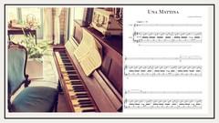 Learn to Play Una Mattina by Einaudi