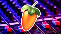 FL Studio - Basics of Mixing and Mastering