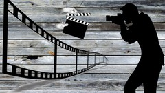 How To Make Your First Movie