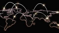 1Y0-230 - Citrix ADC 12 Essentials and Citrix Gateway