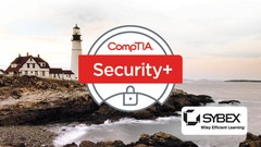 CompTIA Security+ Cert(SY0-501): Wireless Network Threats