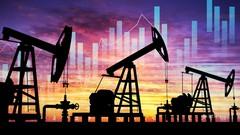 Oil & Gas : Markets Trading Pricing & Economic Framework