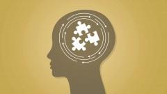 Curso Master en Inteligencia Emocional y Soft Skills YPD