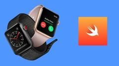Apple Watch App Development for Beginners (SWIFT)