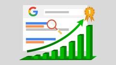 SEO Training: Get Website Traffic & High Quality Backlinks