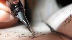 Aprende a Escribir tu Diario Personal