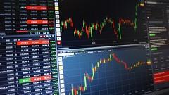 Day Trading em Ações - Do Zero ao Profissional