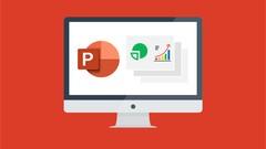Microsoft PowerPoint 2019 - Create Amazing Presentations