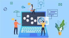 Enterprise Blockchain Architect Course