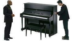 Domina el Piano en 10 SEMANAS ¿Aceptas el reto?
