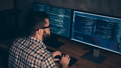 Learn C++: Algorithms and Functions