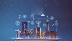 5G: Architecture and Key principles