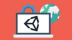 Complete Unity Course: Beginner to Advance