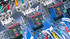 Electrical Installations Design - Part 2