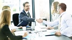 Técnicas de Negociación En El Comercio Exterior