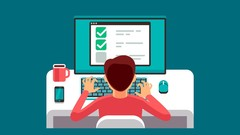 220-901:CompTIA A+ Certification in First Attempt