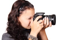 Photography Business:Creating High Impact Webcopy That Sells