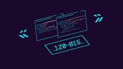 Java Certification (1Z0-815) Exam Simulation