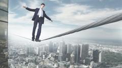 Fundamentos de la gestión de riesgos en proyectos
