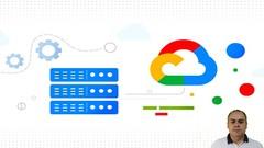 Google Cloud Para Iniciantes (GCP)- Domine a Nuvem do Google