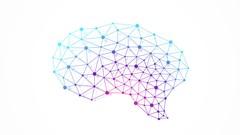 Redes Neuronales con Python y Keras