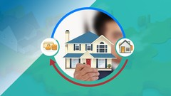 Wholesaling Real Estate Made Easy - 2019 (Contract Included)