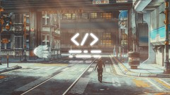 Unreal Engine C++, A Beginners 101
