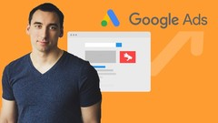 Google Ads 1 to 1 SKAG method for  Search Ads