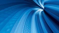 AutoCAD CIVIL 3D 2020 o Passo a Passo na Prática