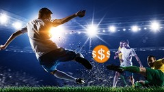 Football Betting for Pros: Build Your Own Profitable System