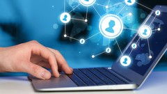 SAP FICO Electronic Bank Reconciliation Scratch To Advance