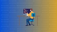 Absolute Python Basics For Anyone