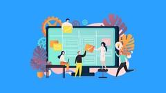 JIRA 热门在线课程- 更新于2019 年September 月| Udemy