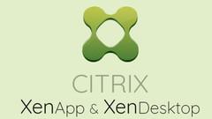 Citrix Virtual Apps and Desktops 7.19  (XenApp| XenDesktops)