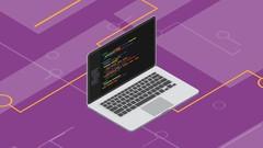 Control Excel with Python & OpenPyXL