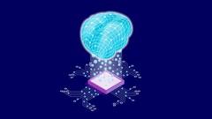 Learn Keras: Build 4 Deep Learning Applications