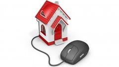 Estrategias de Captación Inmobiliaria Online