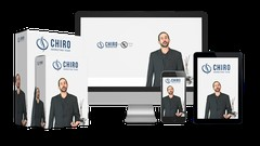 The Ultimate Chiropractic Marketing Course