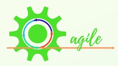 PMI-ACP (Agile Certified Practitioner) Practice Tests - 2019