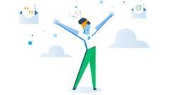 E-mail Marketing - Sua primeira venda ou mais em alguns dias