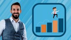 Sei Strumenti Pratici per migliorare il Business