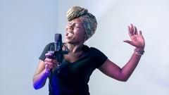 Aprenda a cantar com emoção: canto e expressividade vocal
